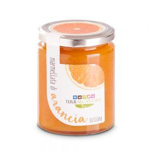 marmellata-di-arance-370-g