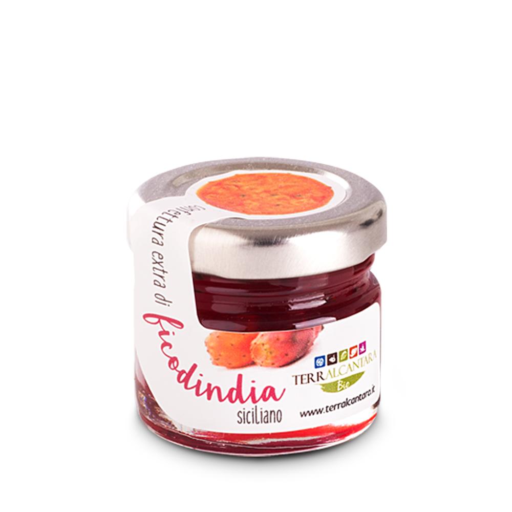confettura-fico-d'india-32-g