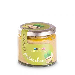 crema-di-pistacchio-190g