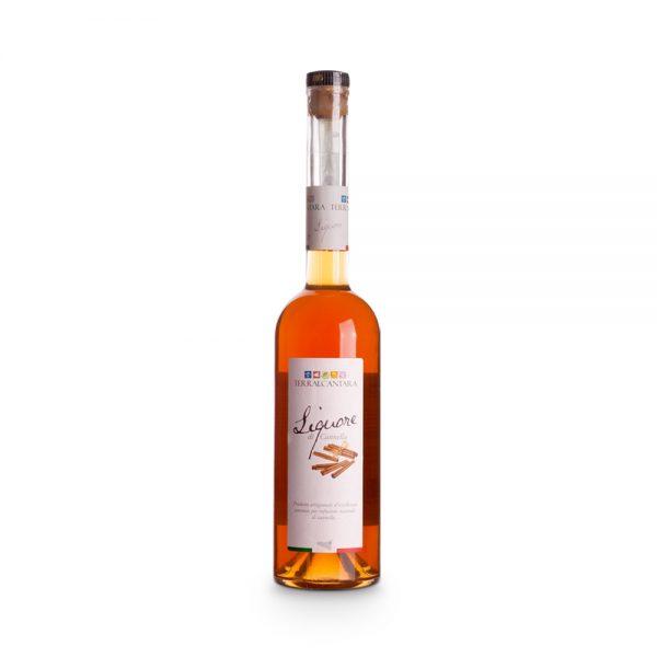 liquore-cannella-50cl