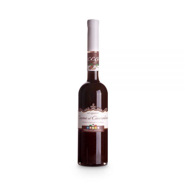 liquore-crema-al-cioccolato-50cl