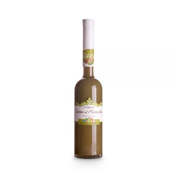 liquore-di-crema-al-pistacchio-50cl