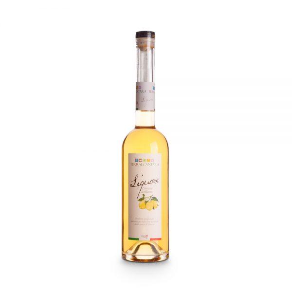 liquore-di-limone-siciliano_50cl