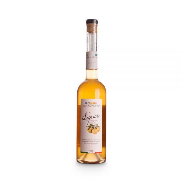 liquore-di-pompelmo-siciliano-50cl