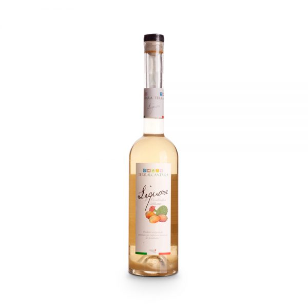 liquore-fico-d'india_50cl