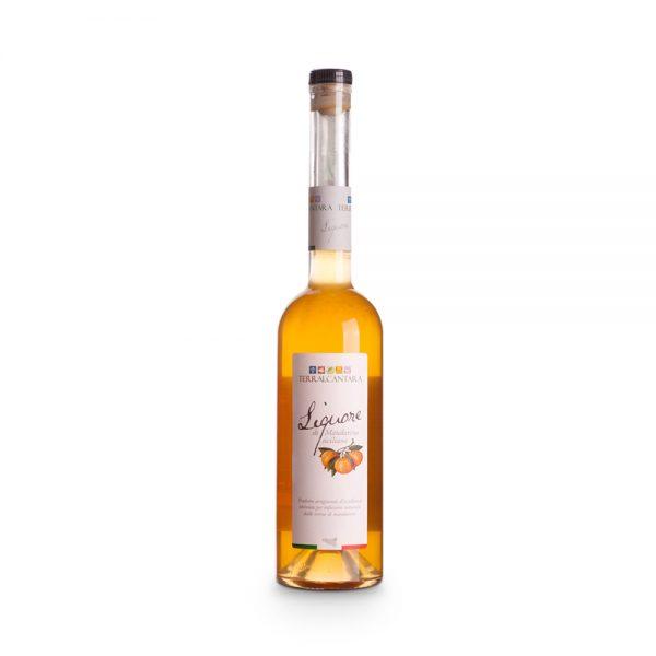 liquore-mandarino-50cl