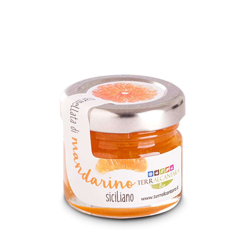 marmellata-mandarino-32-g