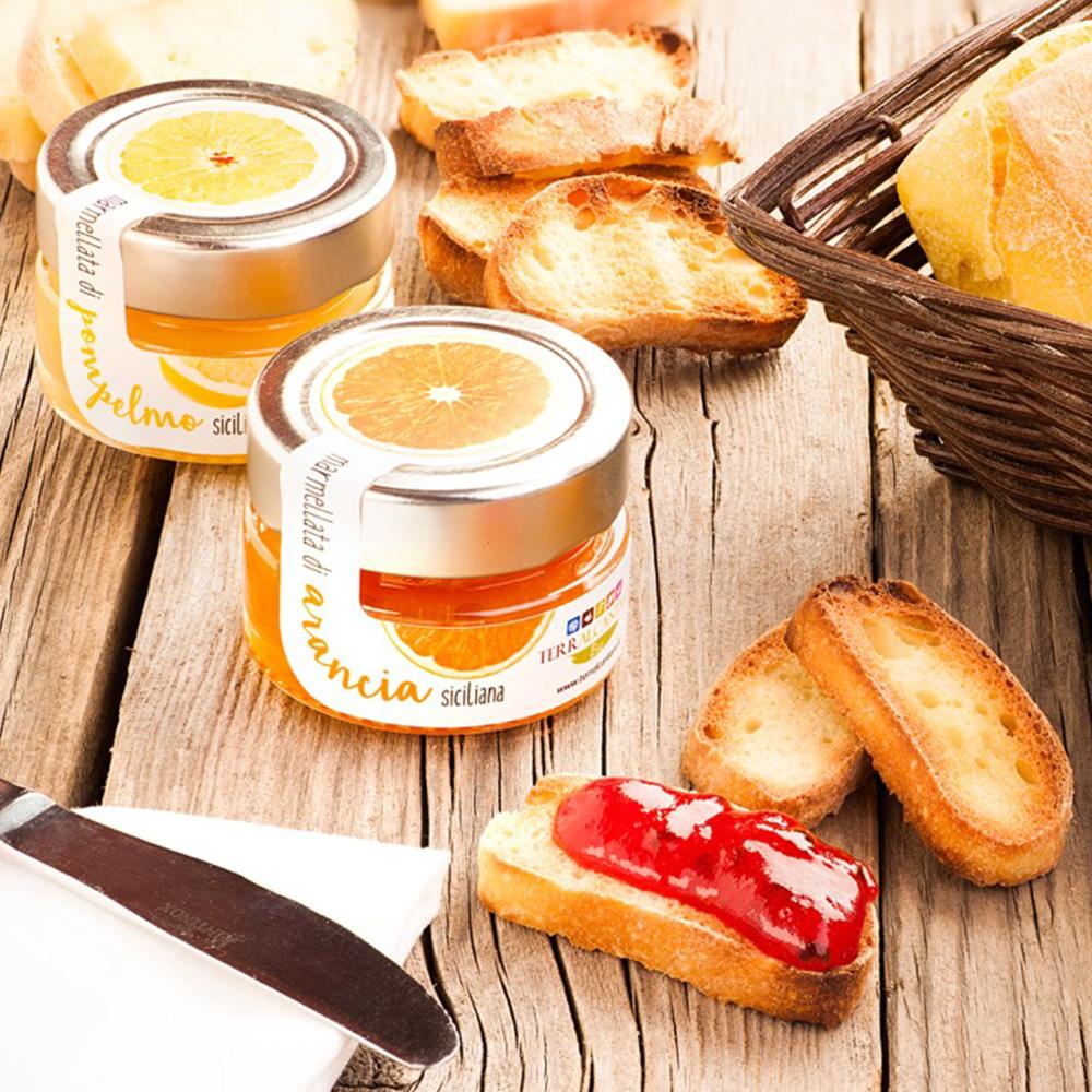 marmellate-sicilia