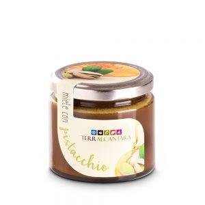 miele-pistacchio
